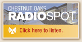 Chestnuts Oaks RadioSpot, Elderly, Retirement Community in Fort Washington, MD