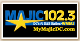 Magic 102.3, Elderly, Retirement Community in Fort Washington, MD